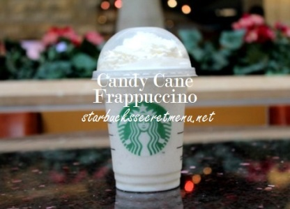 candy-cane-frappuccino1