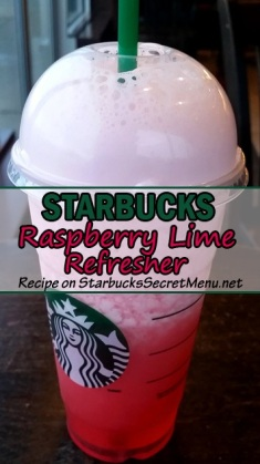 Raspberry-Lime-Refresher