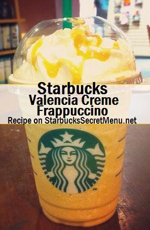 valencia-creme-frappuccino
