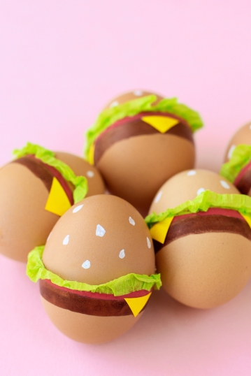 Burger-Easter-Eggs-20a.jpg
