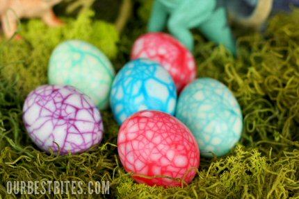 Mulicolored-Dino-Eggs